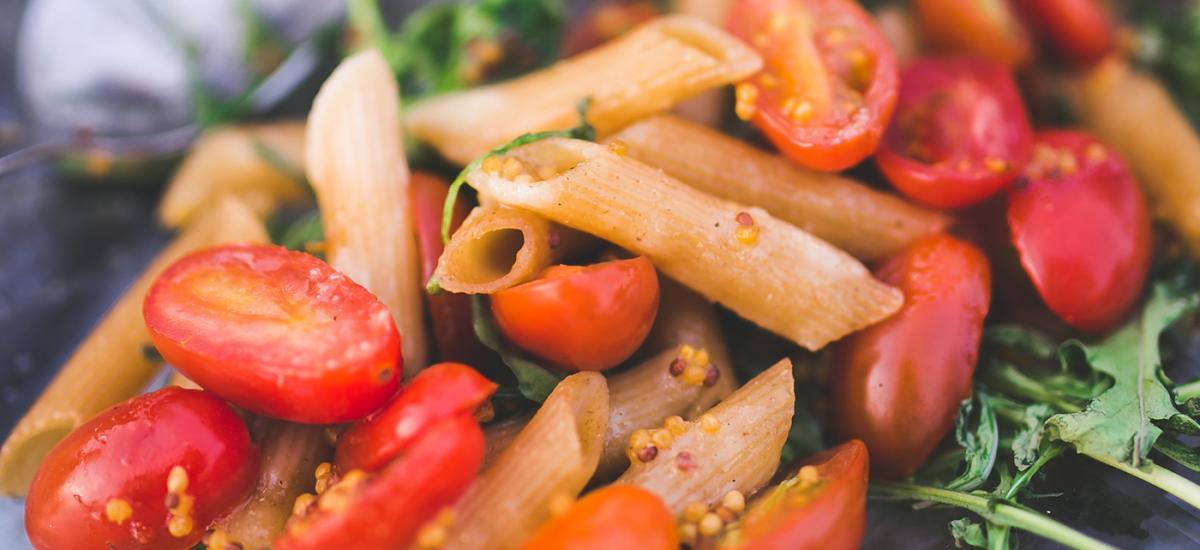 food-plate-rucola-salad-0_1_orig