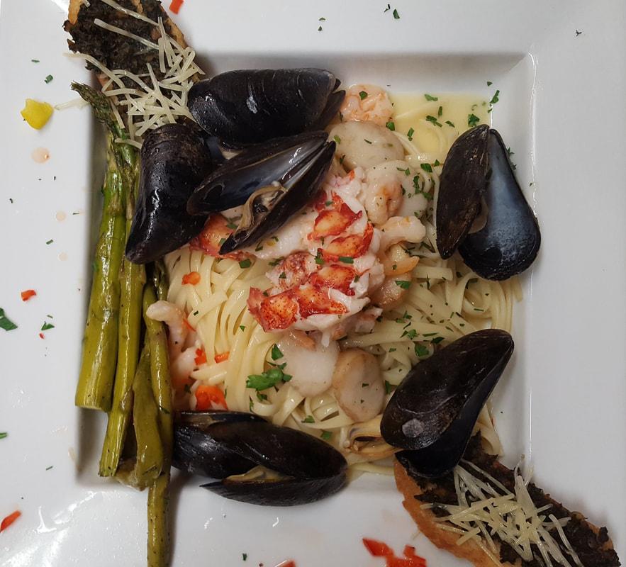 seafood-scampi-1_orig