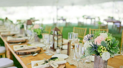 wedding-tablescape