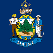 March 14th – MAINE'S BICENTENNIAL CELEBRATION